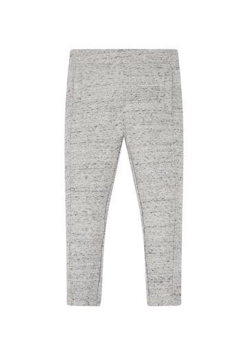 Mothercare | Grey Cotton Leggings
