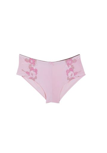 Mothercare | Women Maternity Briefs Printed - Pink