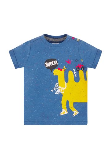 Mothercare | Super Camel T-Shirt