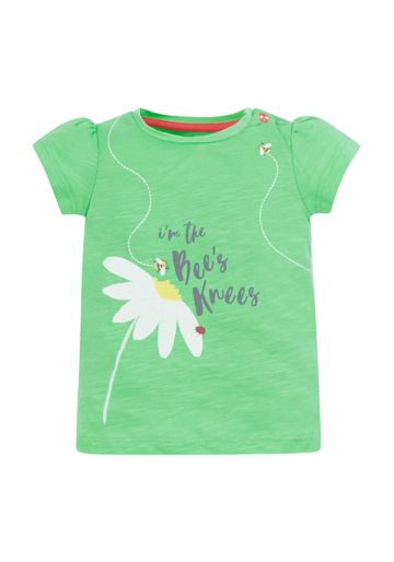 Mothercare | Bee'S Knees T-Shirt