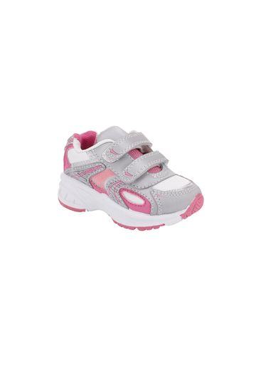 Mothercare | Girls Sport Shoes - Pink