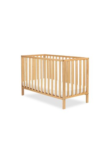 Mothercare | Mothercare Ayr Baby Cot Antique