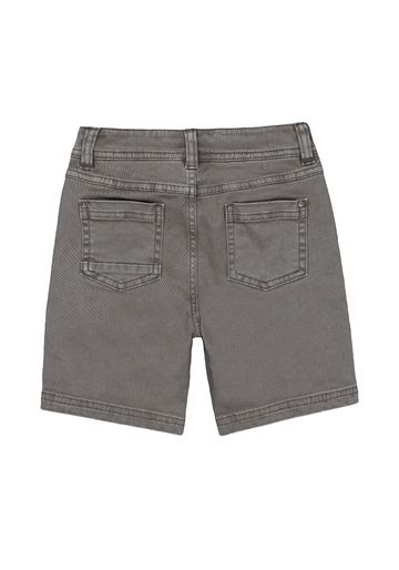 Mothercare | Grey Shorts