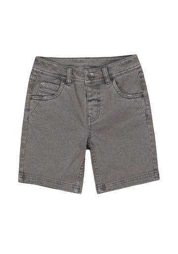 Mothercare | Grey Shorts