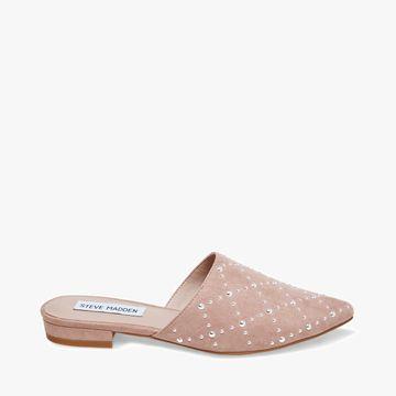 STEVE MADDEN | Flat Sandals