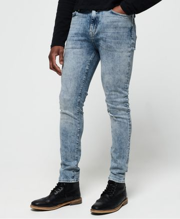 Superdry | TRAVIS SKINNY