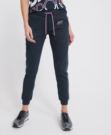 Superdry | CORE GYM TECH LOOSE Joggers