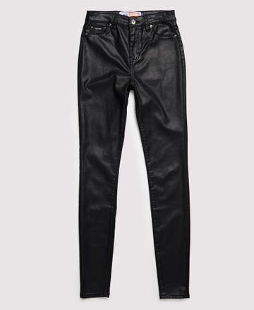 Superdry | SOPHIA COATED SKINNY