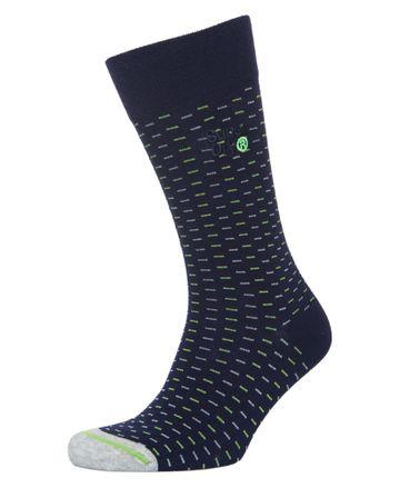 Superdry | Navy Socks