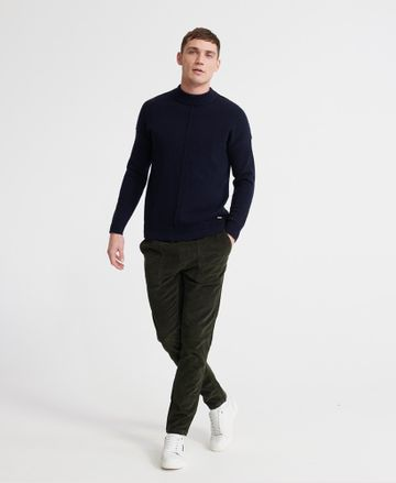 Superdry | CORD UTILITY PANT