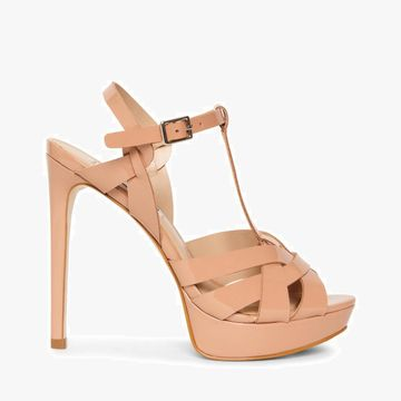 STEVE MADDEN | Heel Sandals