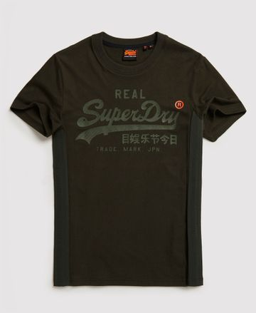 Superdry | M1000112ALO3