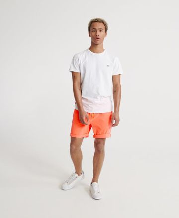 Superdry | SUNSCORCHED CHINO SHORT