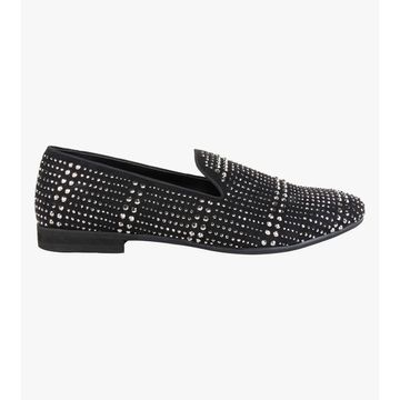 STEVE MADDEN   ROULO