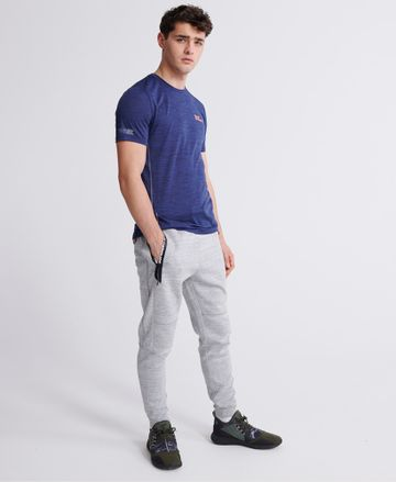 Superdry | GYMTECH Joggers