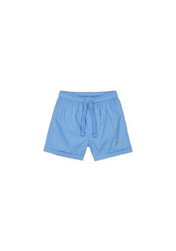 Mothercare | Boys Shorts - Blue