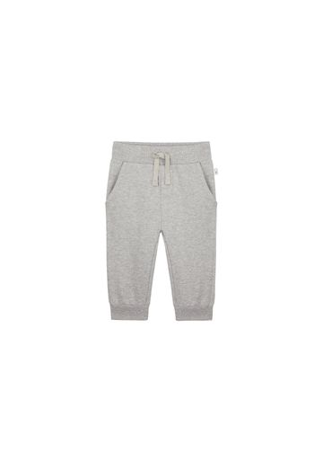 Mothercare | Boys Joggers With Side Pockets - Grey