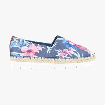 STEVE MADDEN | Loafers