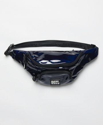Superdry | METALLIC BUM BAG