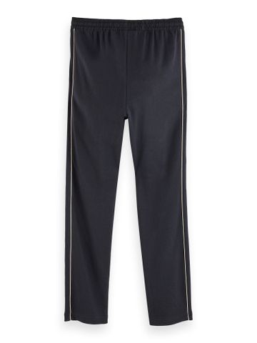 Scotch & Soda | Club Nomade Soft Sweat Pants