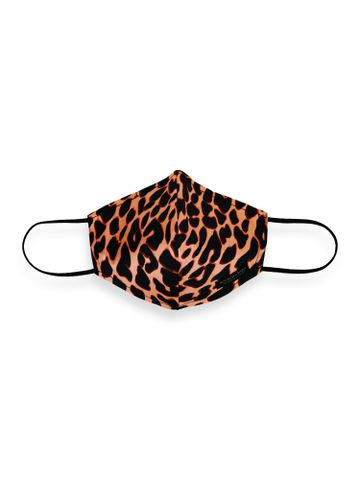 Scotch & Soda | Multi Facemask Ladies with nano fit