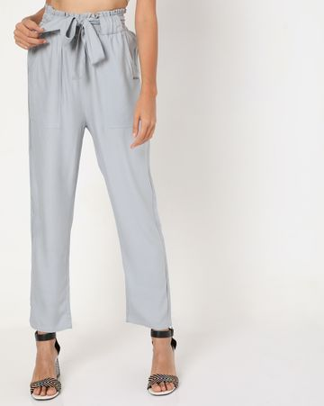 GAS | Women's Isla In Wide Trousers