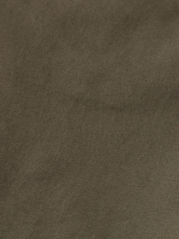 Scotch & Soda   STUART- Classic pima cotton short