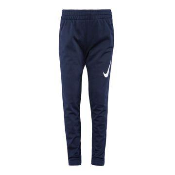 Nike | Nike Dri-FIT Pants