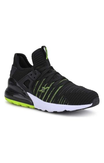 Sparx | Sparx Men SM-446 Running Shoes