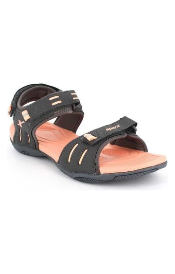Sparx | Sparx  SS 536  Women Floaters