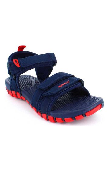 Sparx | Navy Blue Floaters