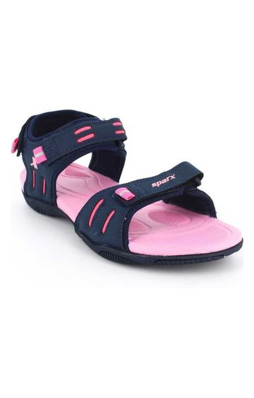 Sparx | Sparx  Women SS 536 Floaters