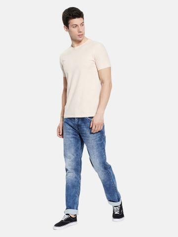 OCTAVE | Men YALE Jeans
