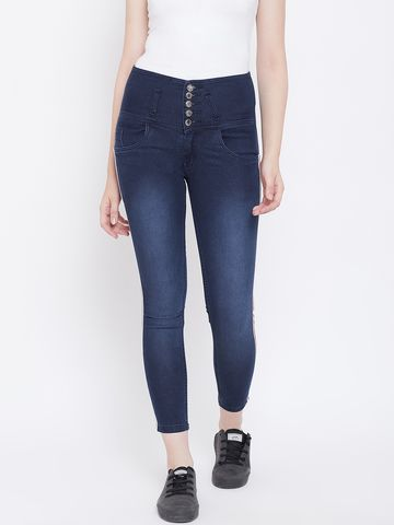 Nifty | Nifty Women's Jeans