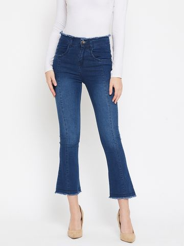 Nifty | Nifty Womens Jeans