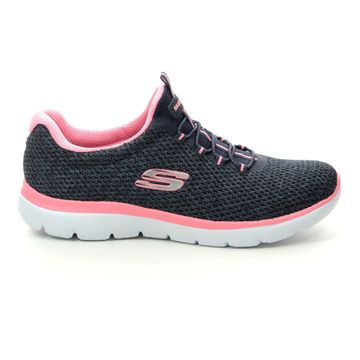 Skechers | Skechers Summits-Striding Walking Shoe