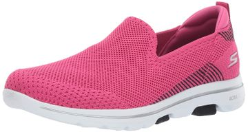 Skechers | Skechers Go Walk 5-Prized Walking Shoe