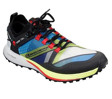 Skechers | SKECHERS SPEED TRL WALKING SHOE