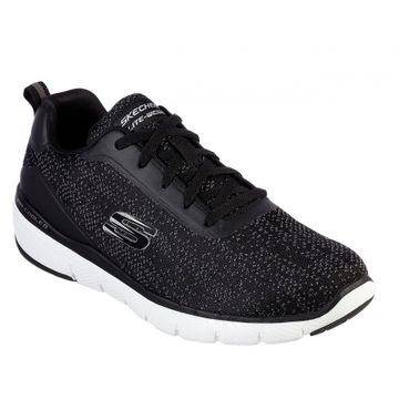 Skechers | SKECHERS FLEX ADVANTAGE 3.0 WALKING SHOE