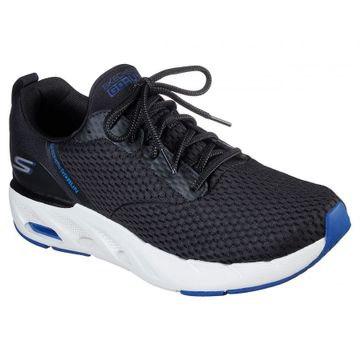 Skechers | SKECHERS GO RUN FURY - AEGEAN WALKING SHOE