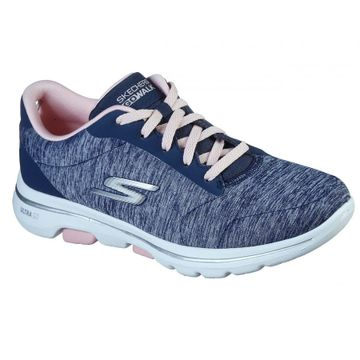 Skechers | SKECHERS GO WALK 5-TRUE PERFORM SHOE