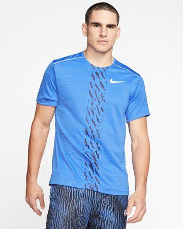 Nike | CJ5339402