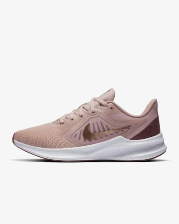 Nike | NIKE WMNS DOWNSHIFTE RUNNING SHOE