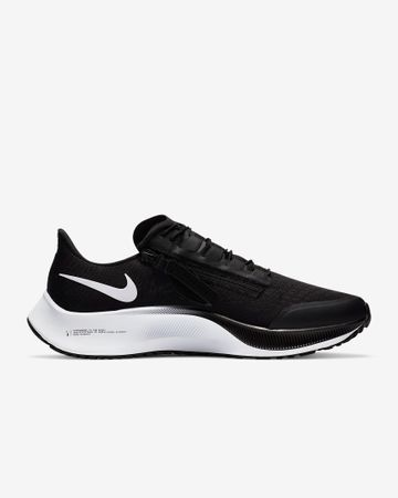 Nike | NIKE AIR ZOOM PEGASUS 37 FLYEASE MEN SHOE