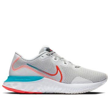 Nike | NIKE RENEW RUN TRAINING SHOE