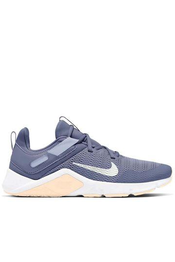 Nike | NIKE WMNS NIKE LEGEND ESS TRAINING SHOE