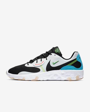 Nike | NIKE RENEW LUCENT II NSW SHOE