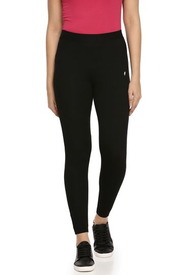 Feather Soft Elite | Womens 7/8 Active Fit Pant