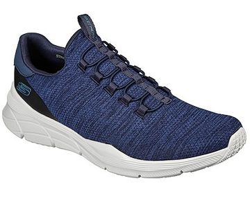 Skechers | SKECHERS EQUALIZER 4.0 - VOLTIS WALKING SHOE