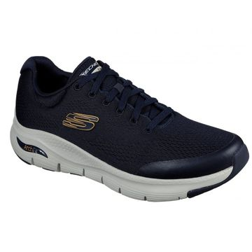 Skechers | SKECHERS ARCH FIT WALKING SHOE